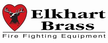 elkhartbrass-logo.jpg