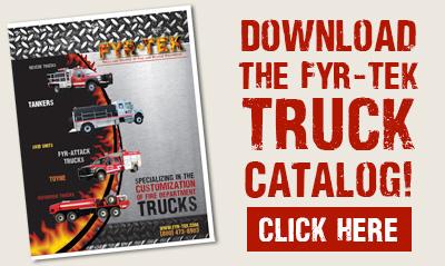 download the fyr-tek catalog