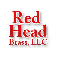 red-head-200x200.jpg