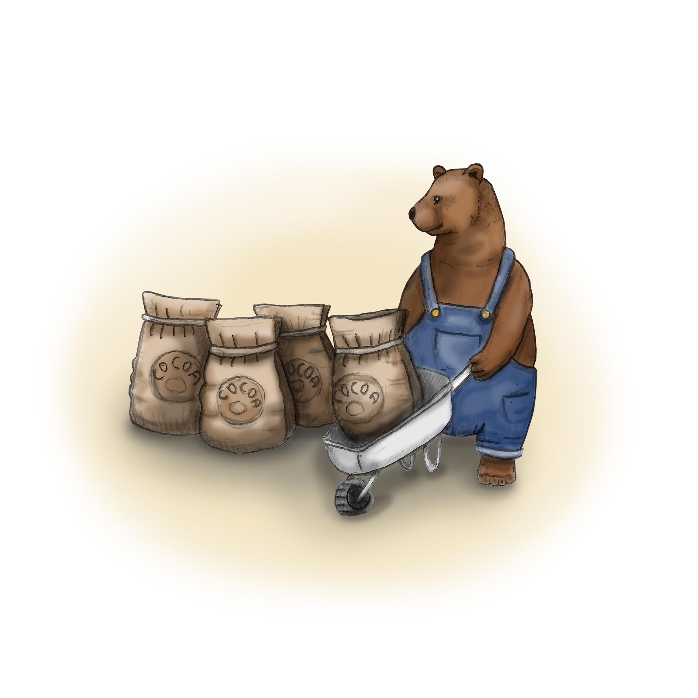 cocoa-beans-arrive-bear.jpg