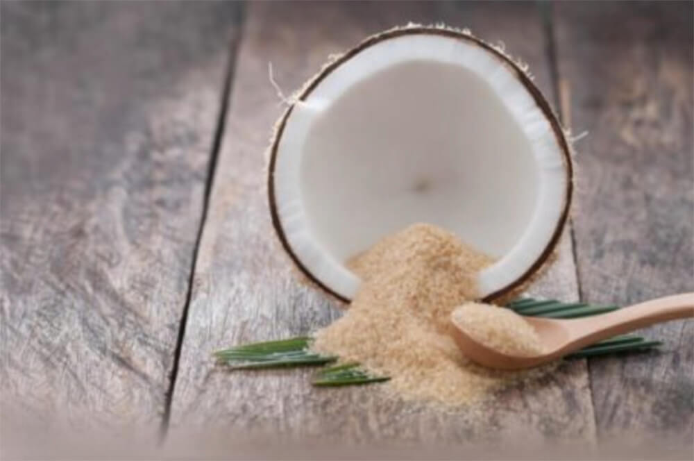 coconut-sugar.jpg
