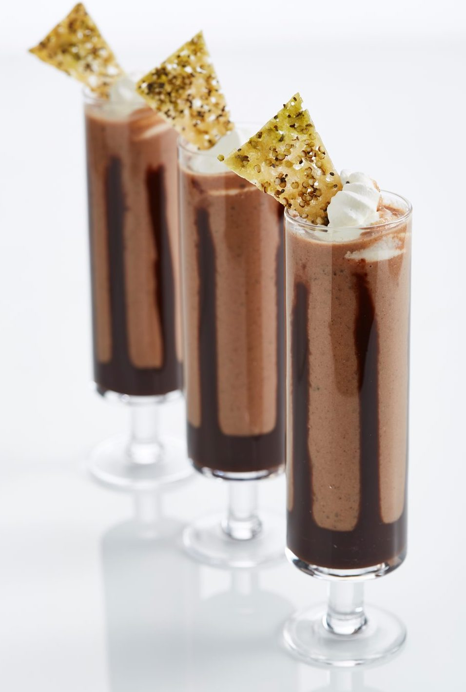 dark-chocolate-smoothie.jpg