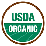 organic-dark-chocolate-usda.jpg