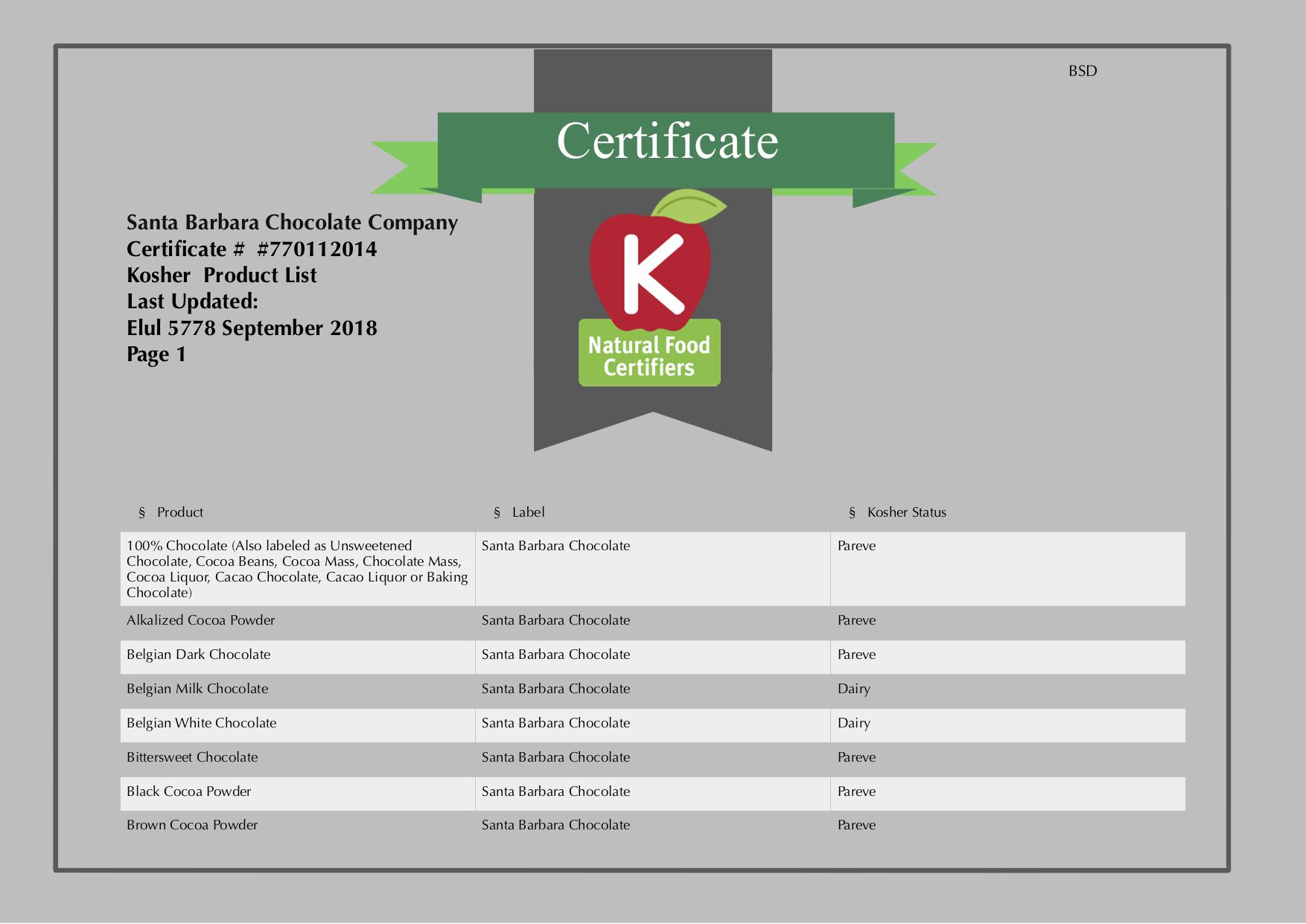 santa-barbara-chocolate-kosher-certificate-2018-page-2-.jpg