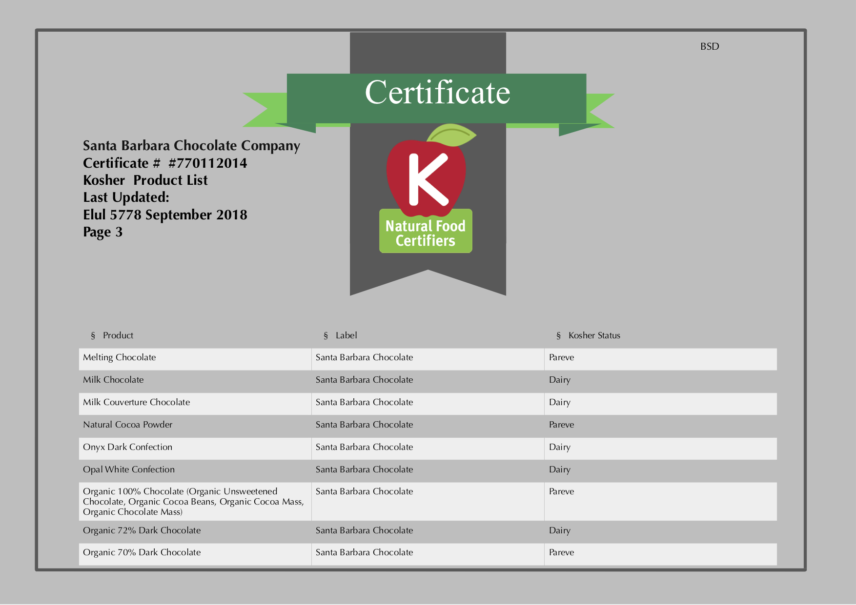 santa-barbara-chocolate-kosher-certificate-2018-page-4-.jpg