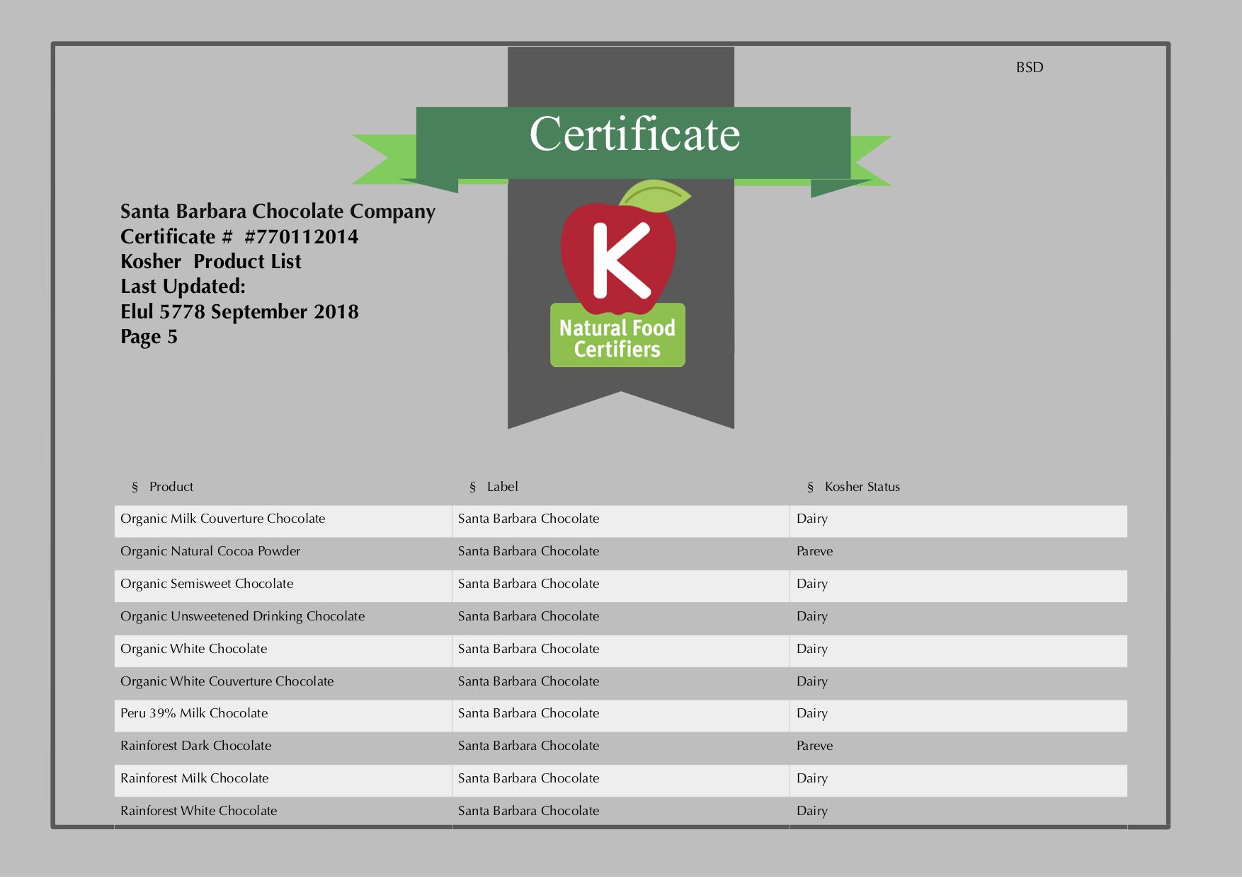 santa-barbara-chocolate-kosher-certificate-2018-page-6-.jpg
