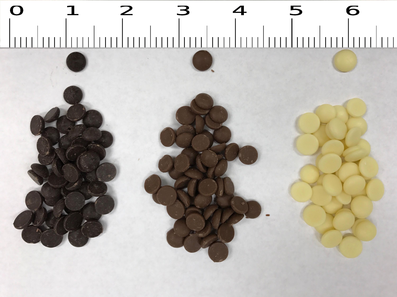 sbc-dark-milk-white-4k-chips.jpg