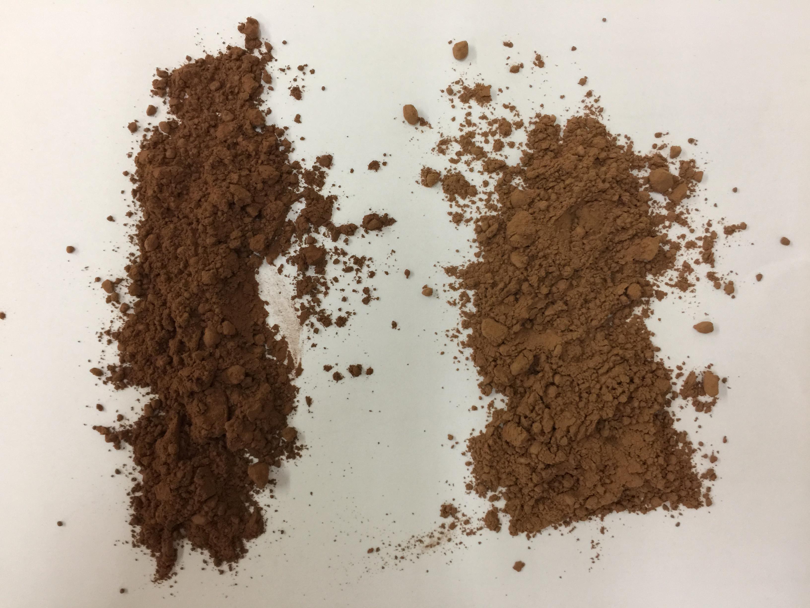 sbc-organic-cocoa-powder.jpg