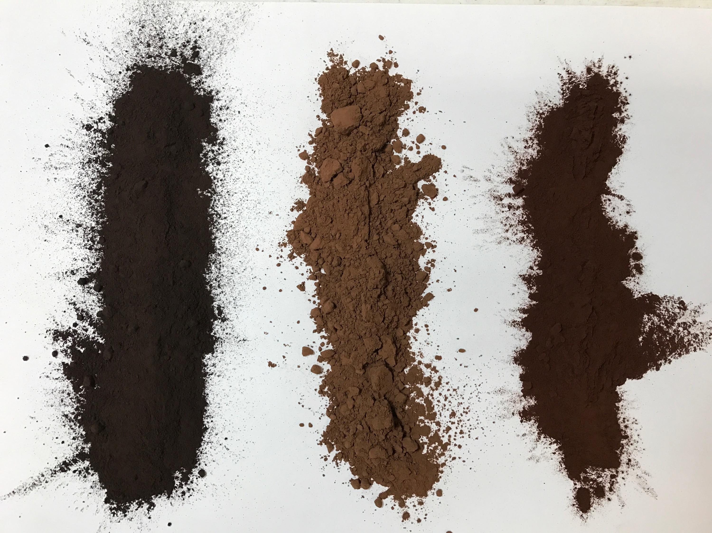 sbc-powder-black-brown-red.jpeg
