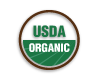 usda-organic-logo-for-cocoa-powder.jpg