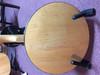 Gold Tone Irish Tenor Banjo CC-IT