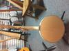 Deering 17 Fret Irish Tenor Banjo