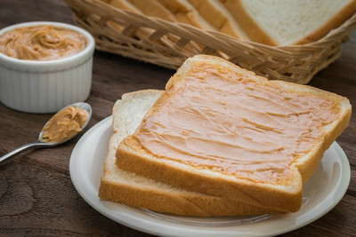 Go Nutty for These Peanut Butter Substitutes