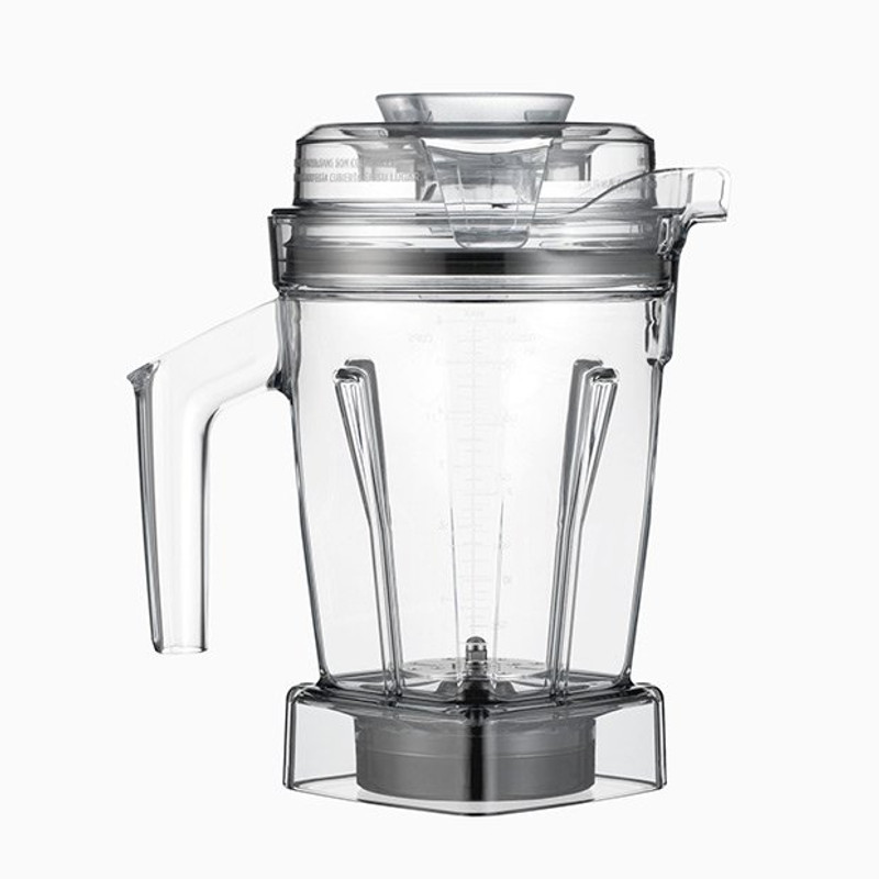 Vitamix Aer Disc Container