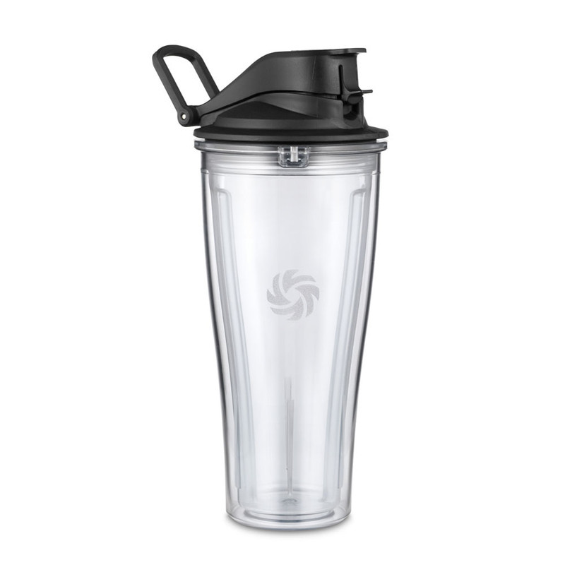Vitamix 20-Ounce Container Cup