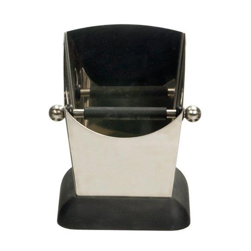 RSVP Endurance Standard Knock Box