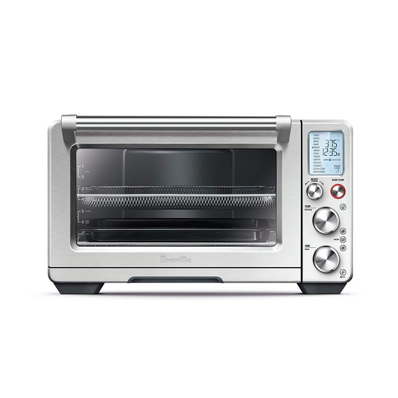 Breville Smart Oven Air