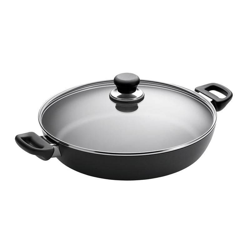 Scanpan Classic Chef's Pan