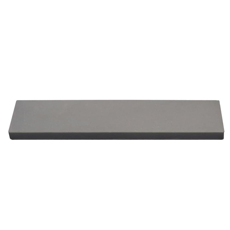 Kramer by Zwilling Glass Water Sharpening Stone