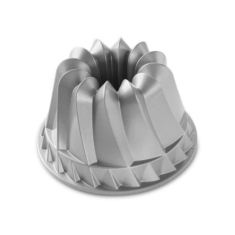 Nordic Ware Kugelhopf Bundt Pan