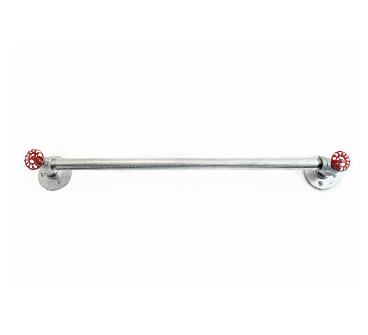 towel bar with towel. Delighful Towel Galvanized Pipe Industrial Towel Bar Bathroom Towel Holder Black  Decor Hanger Fixture Intended With