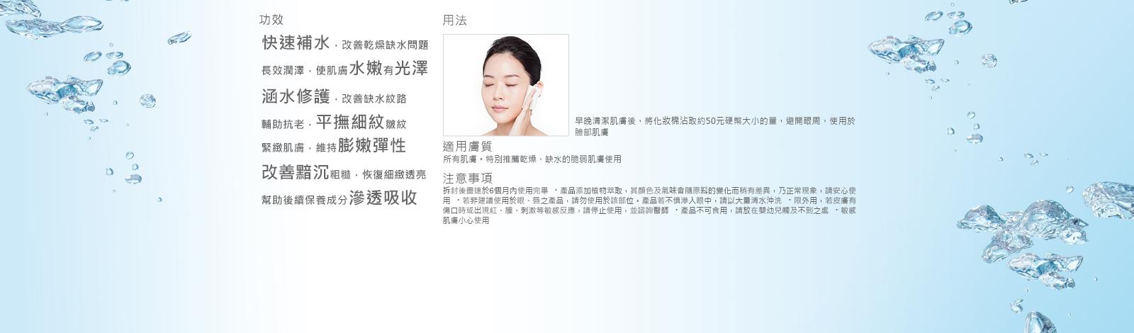 web-1000-0004.jpg