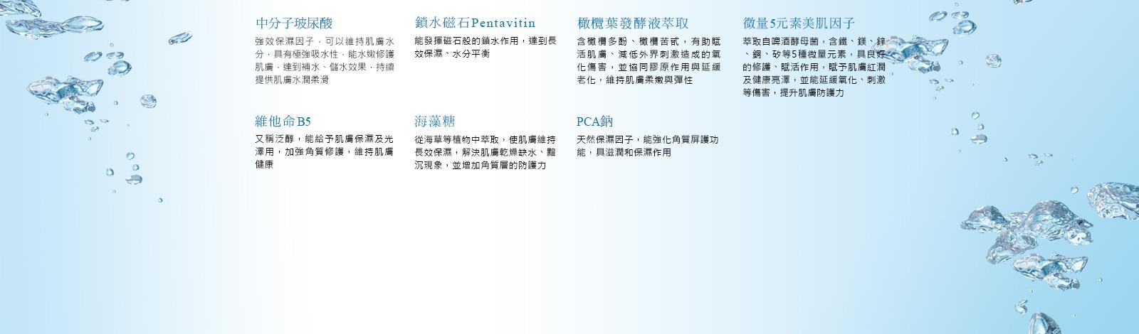 web-1000-03.jpg