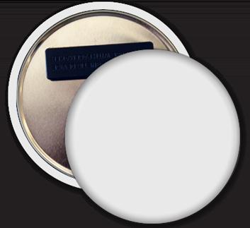 Custom Lapel Magnets