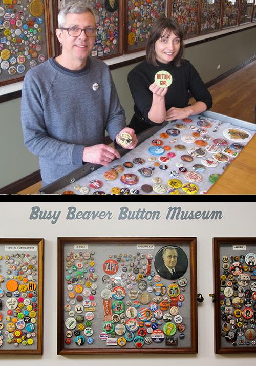 buttonmuseumlandingpage