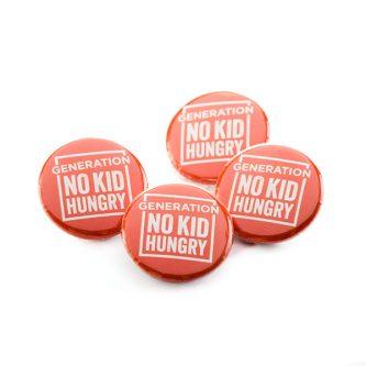 nrdc merchandise