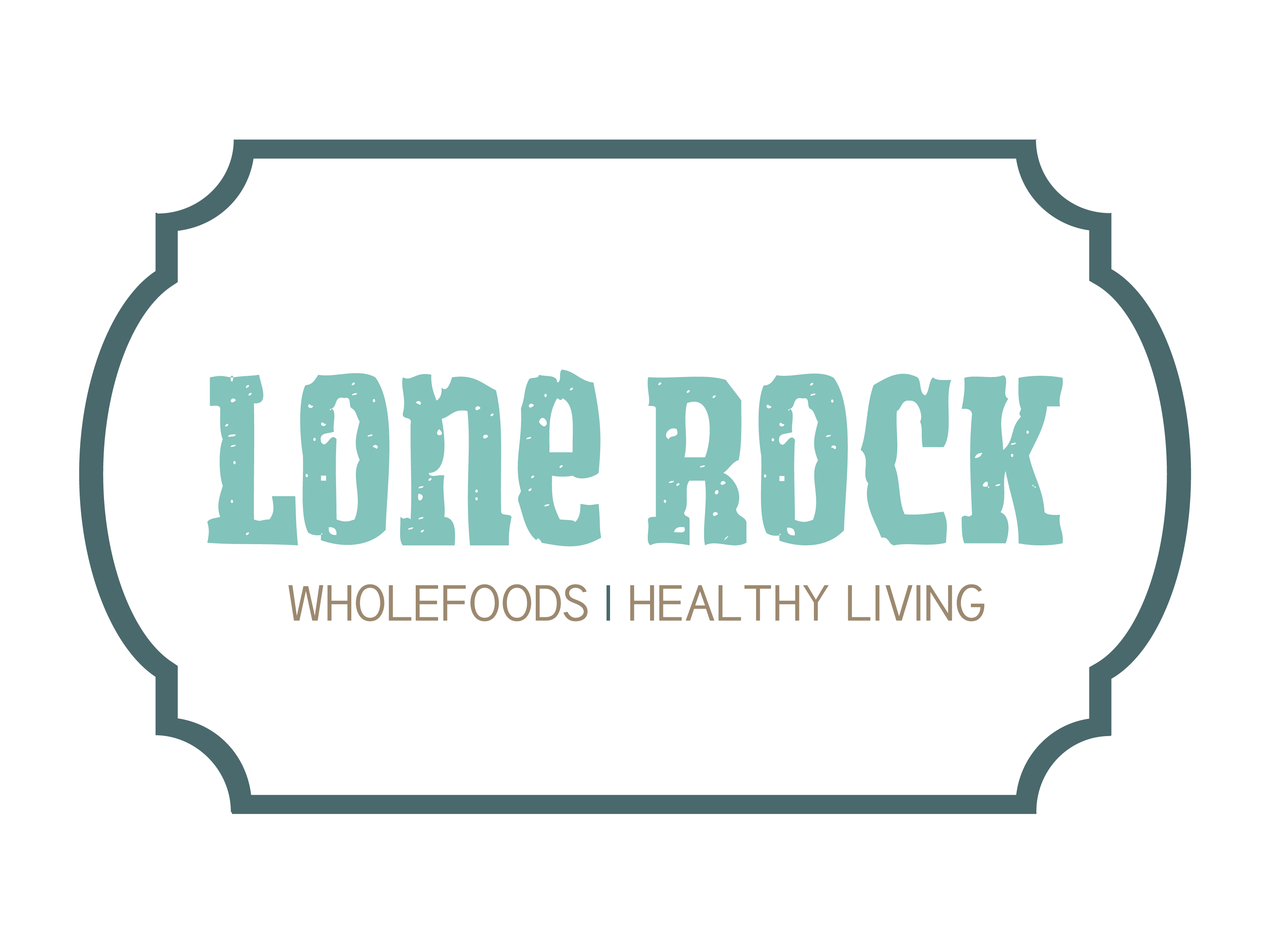 lone-rock-logo-final-design.png