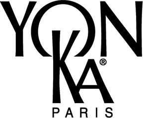 yon-ka-logo-1.jpg