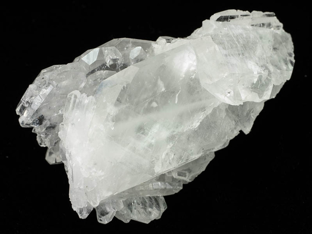 Faden Quartz - 35671M