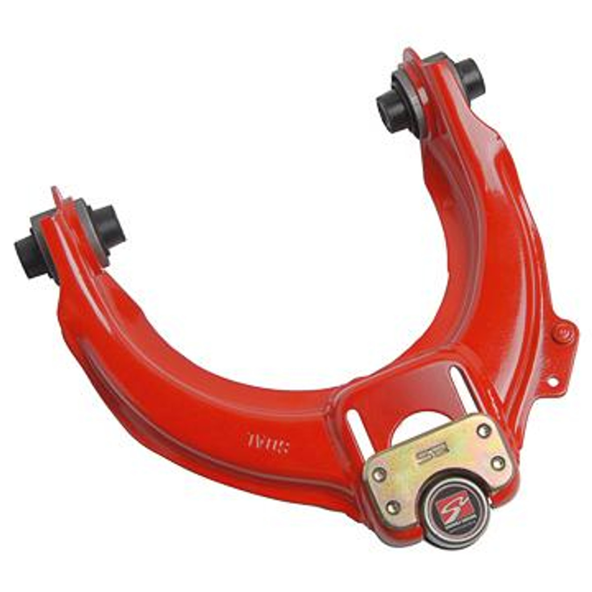Skunk2 Pro Series 04-08 TL/ 04-06 TSX Adjustable Front