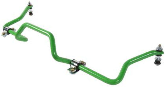 ST Front Anti-Swaybar Acura RSX