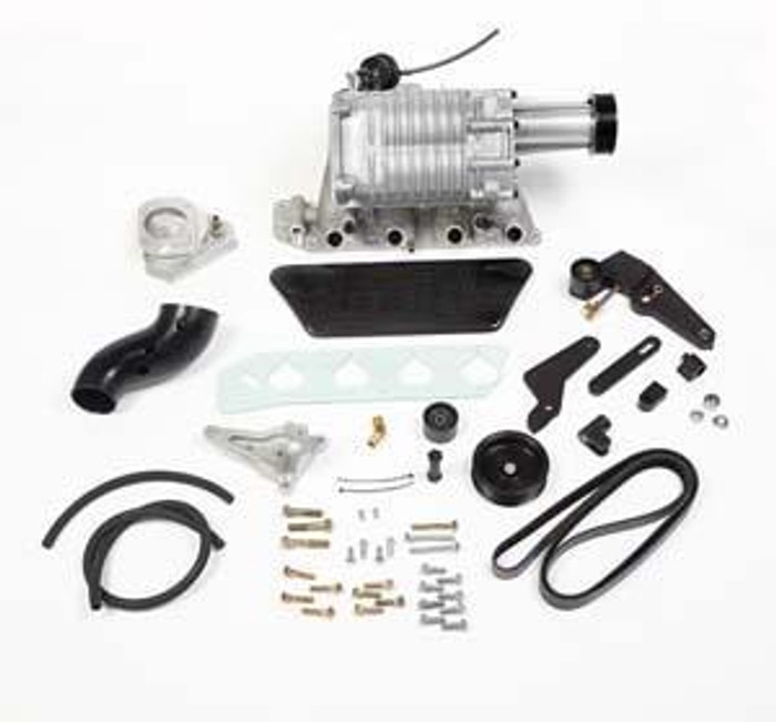 Comptech Engineering 350-073 Supercharger Kit Fit Acura TL