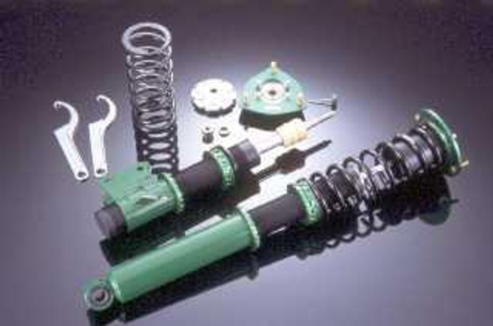Tein 91-05 Acura NSX Flex Coilovers