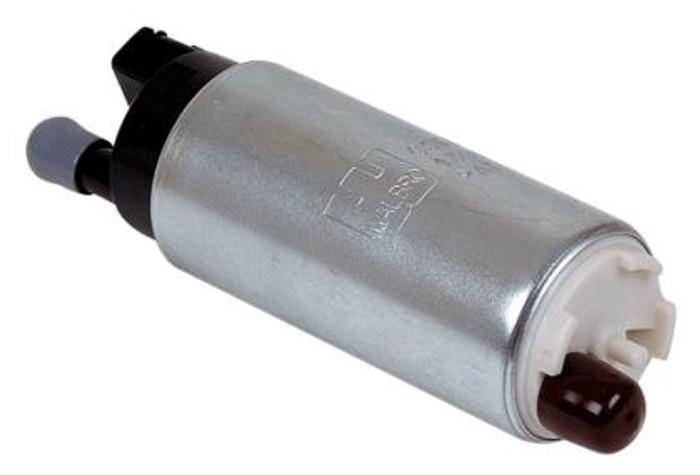 Walbro 255lph High Pressure Fuel Pump *WARNING - GSS 341*