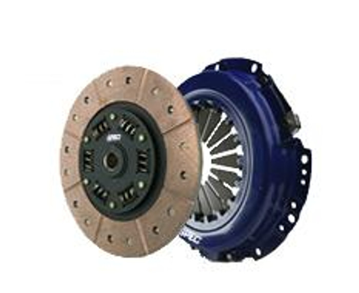 Spec 04-05 Acura TSX 2.4L Stage 3+ Clutch Kit