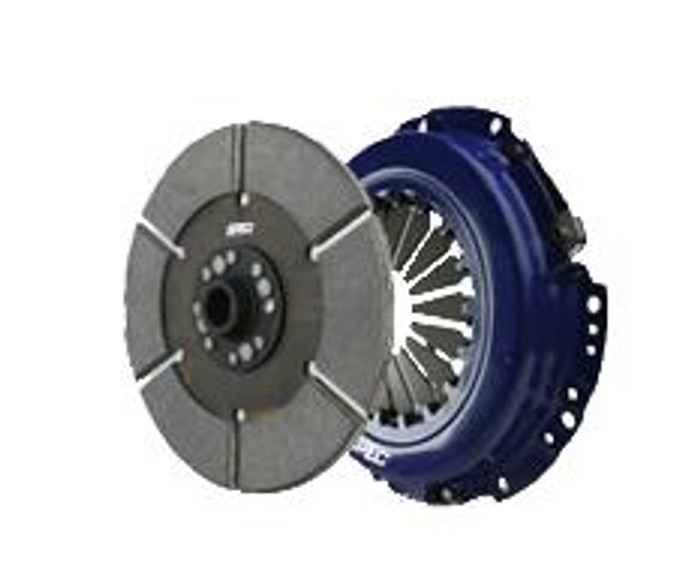 Spec 04-05 Acura TSX Stage 5 Clutch Kit