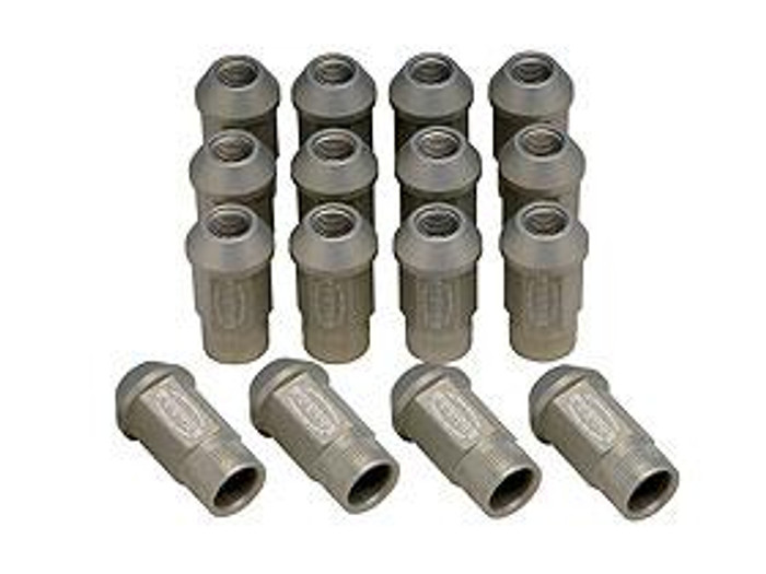 Skunk2 12 x 1.5 Forged Lug Nut Set (20 Pcs.)