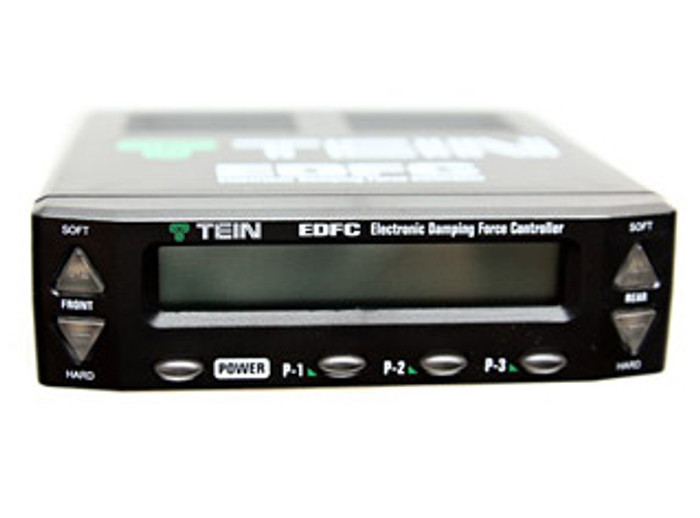 Tein EDFC Controller (Motors sold separately)