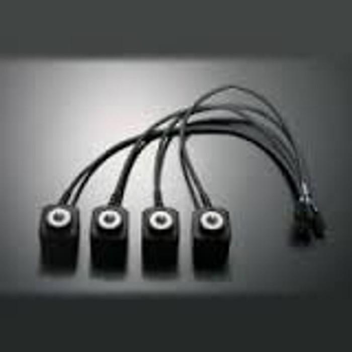 Tein EDFC Motor Kit M10 / M10 (Controller sold separately)