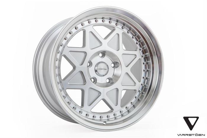 """Varrstoen MK5 18"""" (Sold per wheel)"""