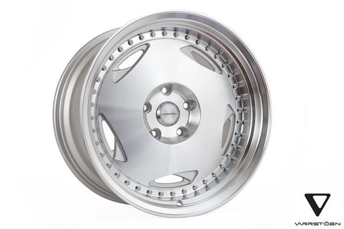 """Varrstoen MK6 18"""" (Sold per wheel)"""