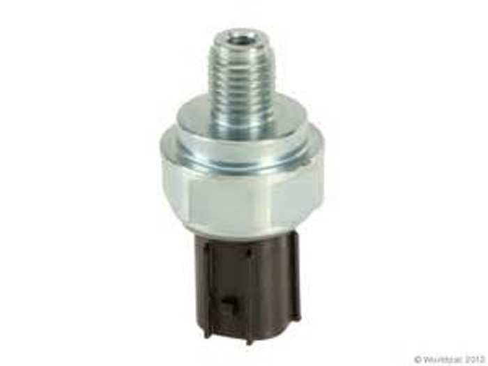 Acura TL 2004-2006 auto gear pressure switches (3rd and 4th +gaskets)