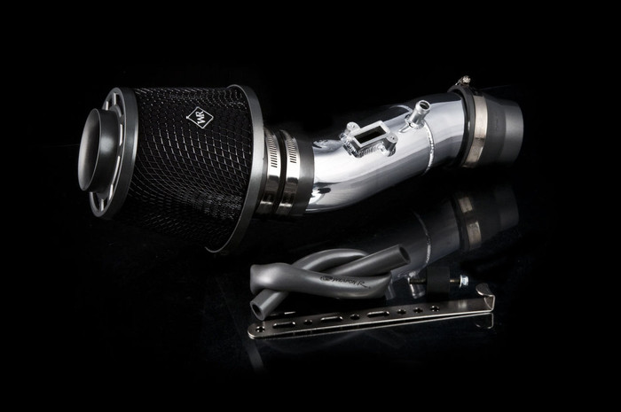 Weapon R  Acura TL 3.5L/3.7L Secret Weapon Intake