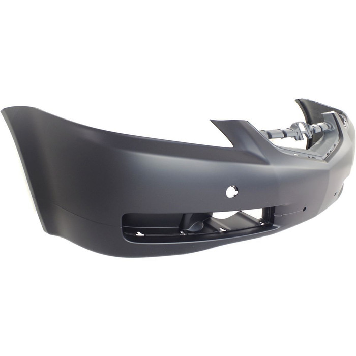 Genuine OEM Acura TL Type-s Front Bumper