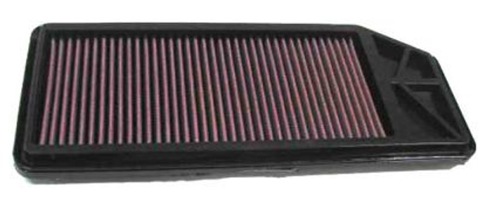 K&N Acura TL 2.4L-I4 Drop In Air Filter