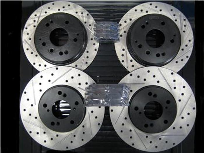 Acura Tl Brake Disc Manual Good Owner Guide Website - 2003 acura tl rotors